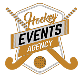 Hockey Events Agency Logo